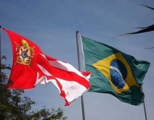 DeMolay Brasil