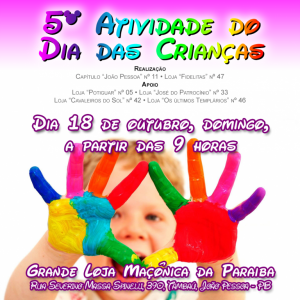5º-Dia-das-Crianças-com-a-Comunidade