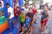 6-dia-criancas (3)