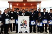 14ª Cerimônia Magna de Iniciação